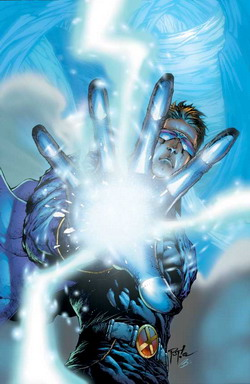 http://strangearts.ru/sites/default/files/marvel_comics/heroes/iceman/iceman_005.jpg