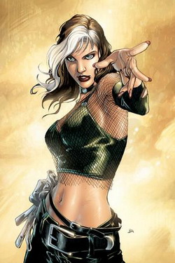 http://strangearts.ru/sites/default/files/marvel_comics/heroes/rogue/rogue02_large.jpg